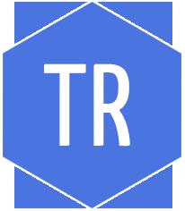 iconTR