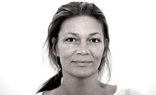 Maja Corrina Grønbek